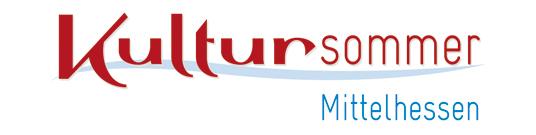 Logo Kultursommer 2011