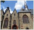 Evang. Kirche (Butzbach)