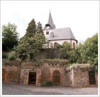 daukirch.jpg