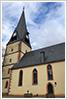 Evangelische Kirche (Echzell)
