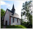 Evangelische Kirche (Enzheim)