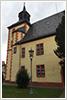 Evang. Stadtkirche zum Heiligen Geist (Nidda)