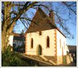 Evangelsiche Kirche