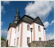 Evang. Kirche Gambach