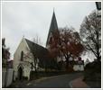 Evang. Kirche (Münzenberg)