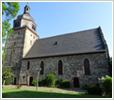 Evang. Kirche (Nieder-Weisel)