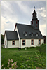 Evangelische Kirche (Ober-Seemen)