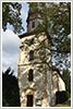 Evang. Kirche (Ober Mockstadt)