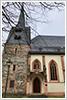 Evangelische Marienkirche (Ortenberg)