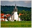 St. Gallus (Rockenberg)
