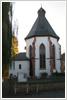 Evang. Kirche (Steinfurth)