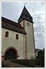 Evang. Kirche (Ulfa)