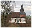 Evangelische St. Laurentiuskirche (Usenborn)