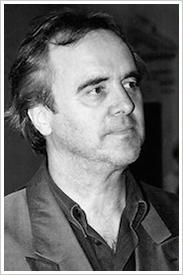 Josefh Delleg