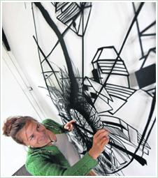 Katharina Meister