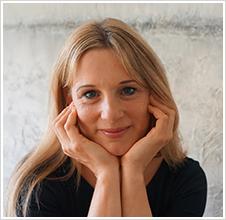 Aurelia Waßer