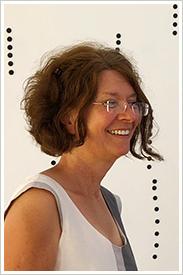 Christine Wigge
